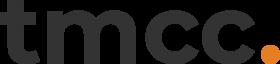 tmcc-logo.png